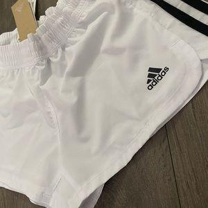 Adidas Shorts NWT